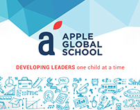 Apple Global School