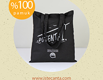 dogal-promosyon-bez-canta-natural-promotion-totebag