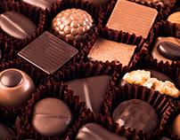 Elite Chocolates