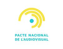 Pacte nacional de l'audiovisual