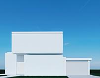 Le Maison. rv_1
