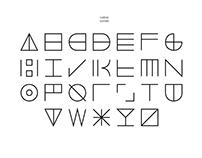 Pro Loco consortium call | Type Identity
