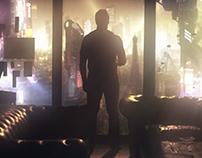 Virtual Revolution - Trailer