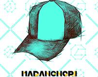 oddfabric