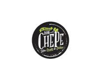 Salsa Don Chepe