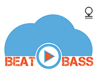 BASS BEAT - Streaming Music
