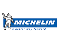 Michelin Acoustic Tire - Vidéo Interactive