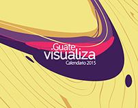 O B E D I E N C I A     |    GuateVisualiza 2015