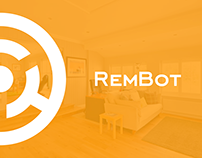 RemBot