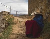 Cajamarca D