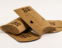 Pillow Boxes to Fulfill Packaging Needs