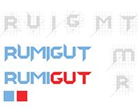 Rumigut Logo
