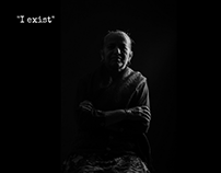 Stories of War Victims- HRJC