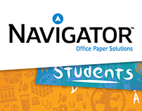 Proposal Navigator Students