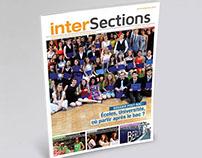 Magazine Intersections #54