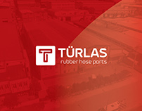 Türlas Brand History