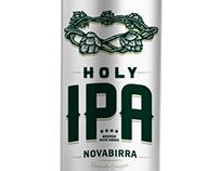 Holy IPA