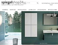 www.spiegelshop24.com