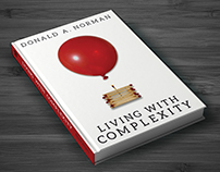Living With Complexity