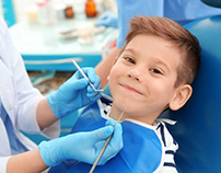 What Everybody Ought to Know About Pediatric Dentistry