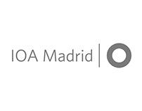 IOA Madrid