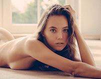 Katya-clover Katya Clover