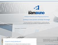 BraZip Bambuno