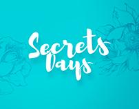 Secrets Days
