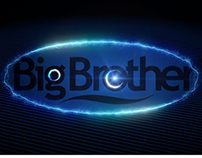 Big Brother casting call