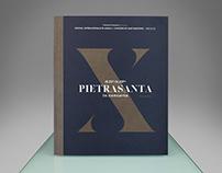 Pietrasanta in Concerto