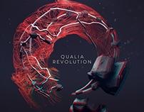 Qualia Revolution