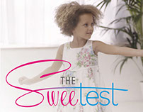 REAL TIME / Bake Off - The Sweetest
