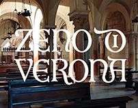 Font San Zeno