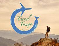 TRAVEL TANGO - Mobile App