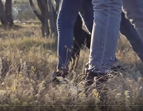 Stepping Stones General Marketing Video