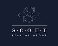 Scout Realtor Group