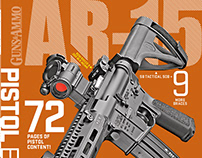 AR-15 magazine 2018 issue 3