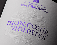 Domaine Tour Campanets