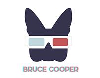 Bruce Cooper