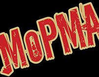 MoPMA: MEMBERS OF PENSACOLA MUSEUM OF ART