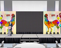 BPI Chinese new year