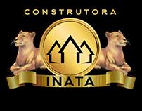 Construtora Inata