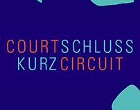 Arte Court-Circuit