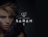 Coiffure Sarah