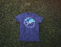Go! Global Missions T-Shirt