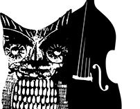 Owlsong Productions