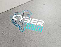 Cyber South