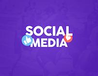 Social Media 2017.1