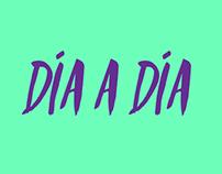 Día a día 2015