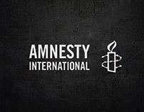 La démocratie - Amnesty International